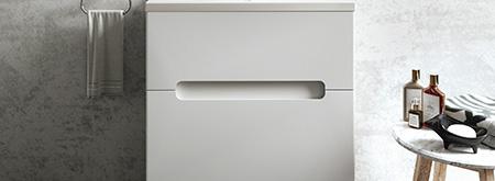 Мебель для ванной ravak регулятор температуры воды для смесителя купить
